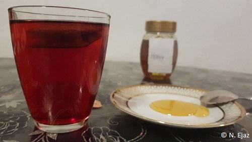 Hausmittel gegen Erkältung: Was hilft gegen Husten, verstopfte Nase und Schmerzen