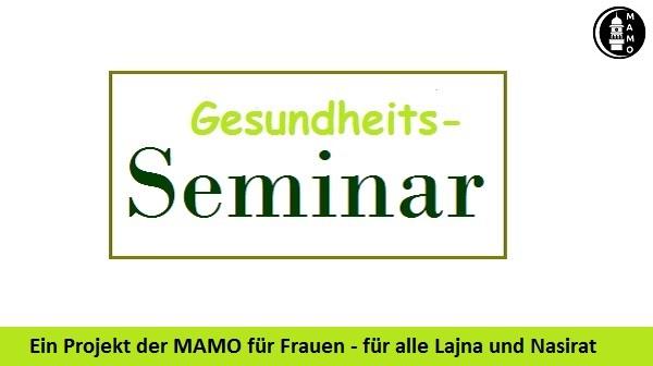In Montabaur und Wiesbaden-Nord | Thema: psychische Gesundheit