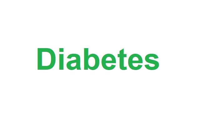 Diabetes-Mellitus Typ 1 – Deutschlands größte Volkskrankheit | Teil 1