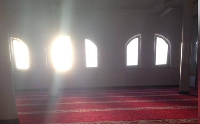 Eine Geschichte von Allahs Barmherzigkeit, dem Allerhöchsten