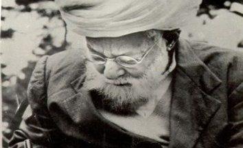 Anweisungen von Hadhrat Khalifatul-Masih II. (ra) bezüglich des Arztberufs
